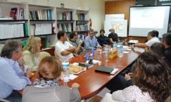 Els sistemes de Gestió de Processos de Negocis (BPM), protagonistes del segon Cafè Digital de TICAnoia de l'any
