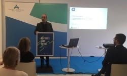 TICAnoia participa en el Pla d'impuls de la transformació digital del comerç de l'Anoia