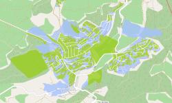 La fibra òptica d'Iguana arriba a La Font del Bosc i Sant Pere Sacarrera