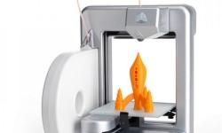 Seminari per explicar els avantatges i aplicacions de la impressió en 3D