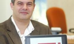 Els dominis .cat són els protagonistes d'una nova edició dels Cafès Digitals de TICAnoia