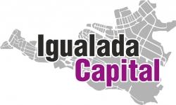 La manca de professionals TIC a l'Espai empresa de Ràdio Igualada via UEA