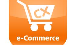 Com gestionar els pagaments en l'e-commerce, protagonista del nou Cafè Digital de TICAnoia