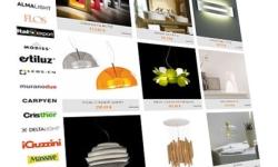 Claus i consells per obrir una botiga de venta online per Internet