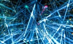 Buscan transformar el sector energético europeo con Inteligencia Artificial