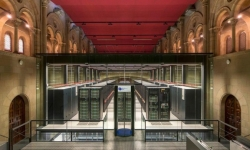 Què és un supercomputador i per a què serveix?