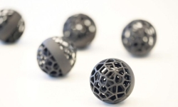 Fabricació Additiva / Impressió 3D:  nous reptes i oportunitats empresarials