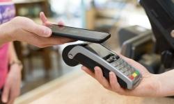 El imparable crecimiento de la tecnología de pagos móviles