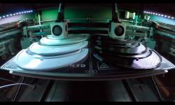 'Makers' i empreses: la impressió 3D es posa al servei de la medicina
