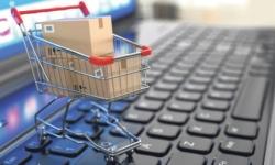 Cap a un comerç… digital?