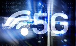 El 5G cubrirá el 65 % de la población en 2025