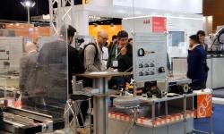 L'Advanced Factories vol submergir el 100% de les empreses en la digitalització