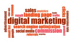 El màrqueting digital no té sentit sense resultats