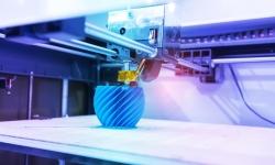 Fabricar cotxes amb impressió 3D