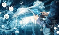 Indústria 4.0 per a 'dummies': un procés no tan costós