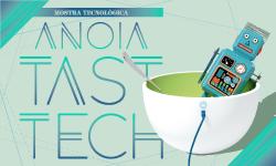 Igualada organitza la primera mostra tecnològica Anoia Tast-Tech