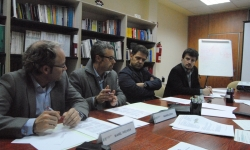 Es presenta a Igualada el primer Postgrau en Direcció de Projectes