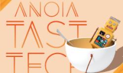 Igualada organitza la segona mostra tecnològica Anoia Tast-Tech