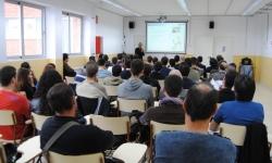 MPM Software explica els diferents sistemes de metodologies en la gestió de projectes als estudiants TIC de l'Anoia