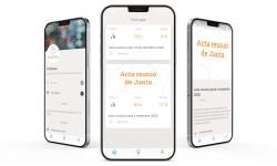 TICAnoia implementa la votació digital basada en tecnologia blockchain de Vocdoni.
