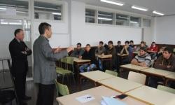 TICAnoia busca nous professionals entre els estudiants de la comarca