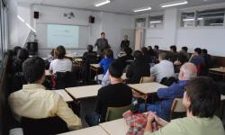 TICAnoia organitza un cicle de trobades per als joves interessats en les tecnologies de la informació