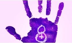 TICAnoia promou el certamen EntreviSTEM adreçat a descobrir les dones STEM del territori.