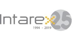 Intarex, 25 años de software especializado