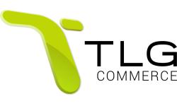 Trilogi explicarà als alumnes anoiencs les solucions i el software que es fa servir en comerç electrònic
