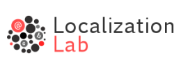 Localization Lab
