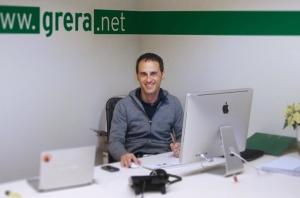 Josep Alberti de Grera.net