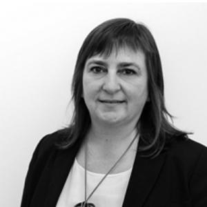 Magda Valls Marsal, Directora de l'EPS