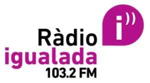 Radio Igualada
