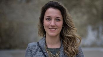 Humans de l'Anoia: Amèlia Sampere
