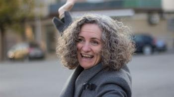 Humans de l'Anoia: Stephanie Marko