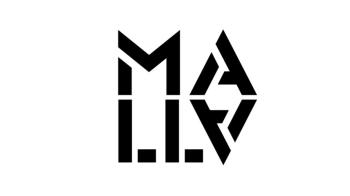 Malla Projecte