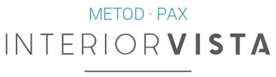 METOD - PAX - InteriorVista