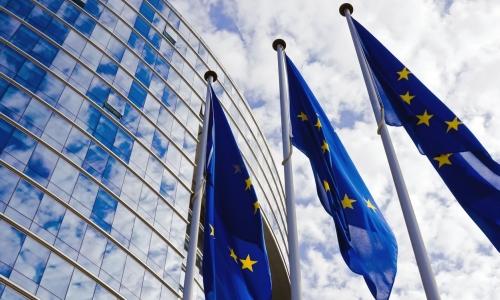 Europa finança amb mig milió d'euros sis clústers catalans