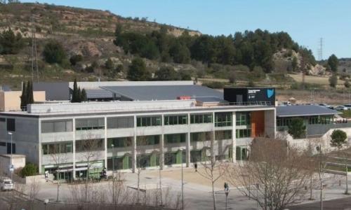El Campus Igualada-UdL obre les preinscripcions universitàries amb una oferta formativa de 6 graus i 2 màsters