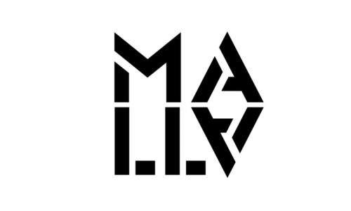 Neix a la Conca el grup Malla, per coordinar treballs en impressió 3D per ajudar als sanitaris