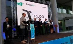Oberta la convocatòria del 5è Premi TICAnoia d'implantació de Sistemes d'Informació