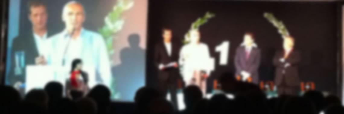 Convocatòria oberta per a la 6ª edició del Premi TICAnoia